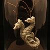 Hippocampus Gutacoitus