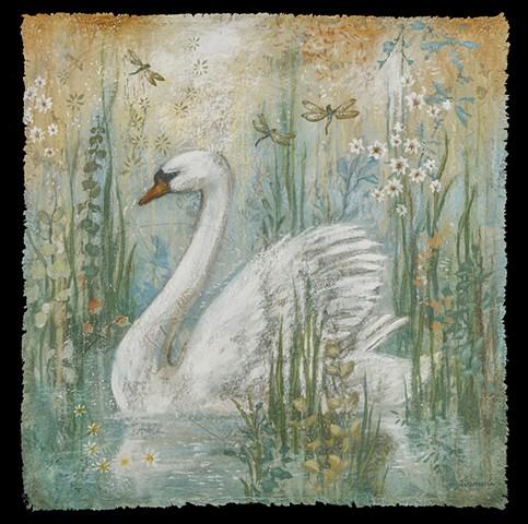 Swanglide