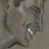 Bill Blass Blassport Ad