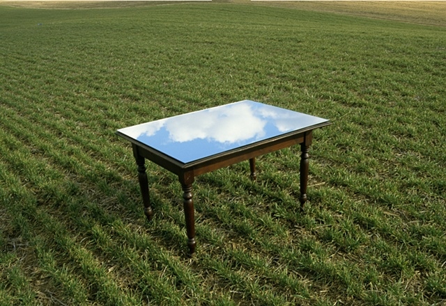 Sky Table I Installation