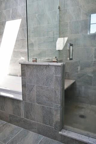 Cerny-Sanchez Renovation and Addition