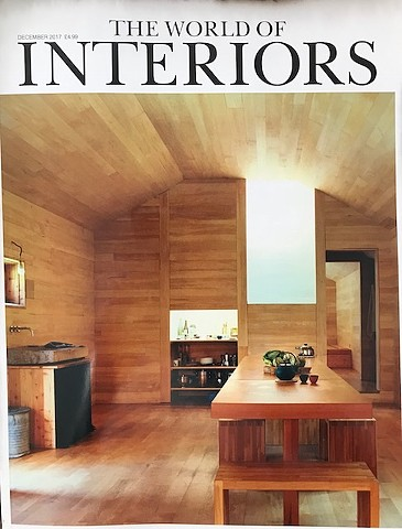 House of Interiors Dec 2017  - PAGE 189