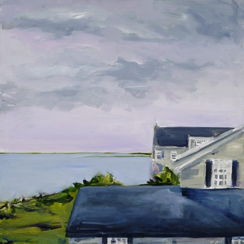 Capecod - sold