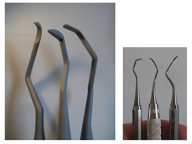 """scale model"",  ""video props"", ""Norm Stuby"", ""freelance prop artist"", Philadelphia, ""freelance sculptor"""