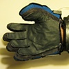 Armored Glove Prop