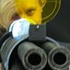 Hyper-Tactical Combat-Ready Assault Perpetrator