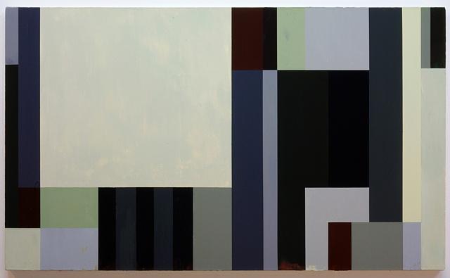Variation 49
