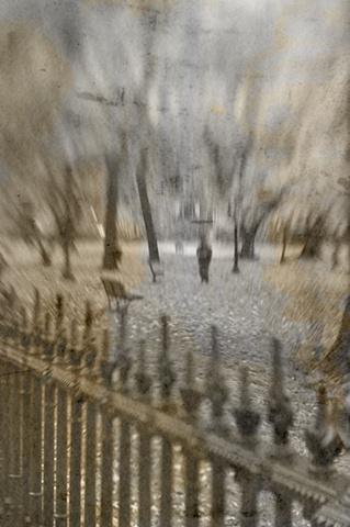 """""""Boston Common and Public Garden 28"""""""