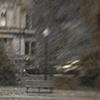 """""""Boston Common and Public Garden 25"""""""