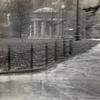 """""""Boston Common and Public Garden 30"""""""