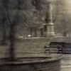 """""""Boston Common and Public Garden 3"""""""