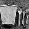 """last supper"""