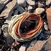 Tangle/Untangle#3