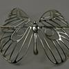 Butterfly Chignon