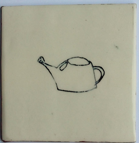 63. watering can