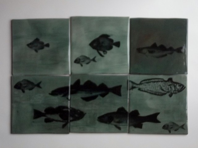 fish tiles  22  abc def