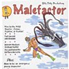 Malefactor (2)