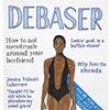 Debaser (2)