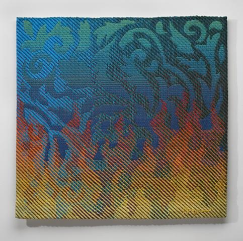 """""""Eden Burning"""""""