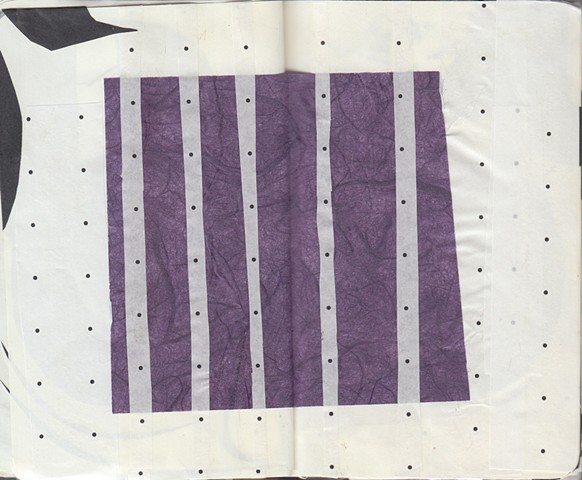 pages 28-29
