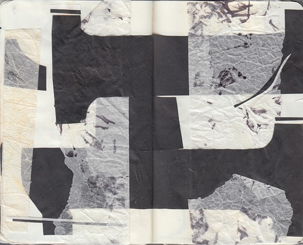 pages 24-25