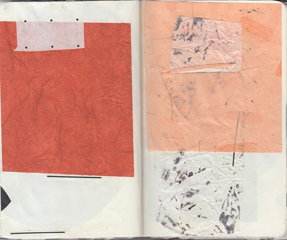pages 44-45