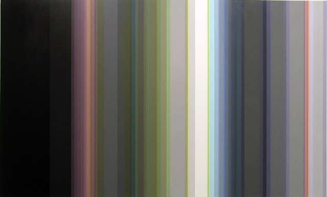 Color Recordings, Day 5