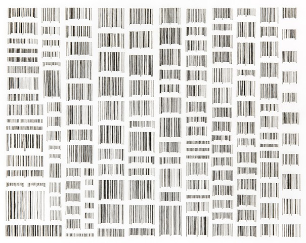Bar Codes (condensed)