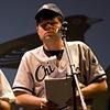 Encyclopedia Show: Flightless Birds