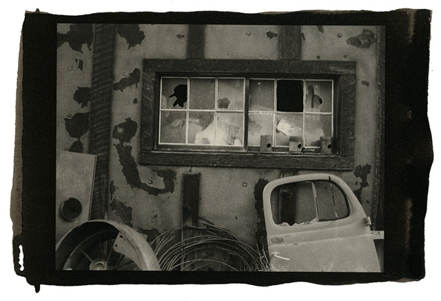 Idaho, Photography, Stephen Takacs, art, operatingroomstudio.com, platinum, palladium