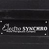 ElectroSynchro Photo Therapeutics