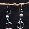 ER-06 Earrings