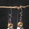 ER-07 Earrings