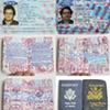 grand passport
