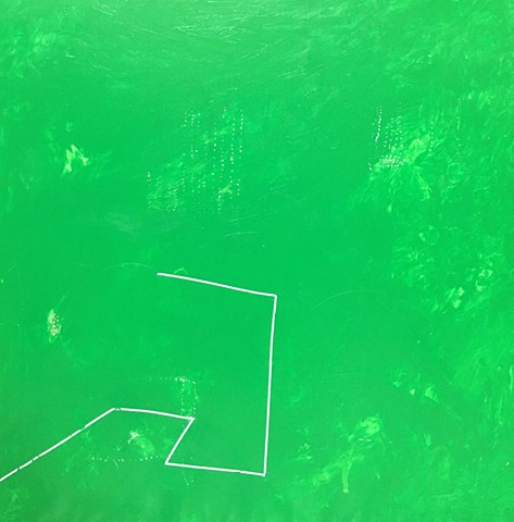 untitled (in/out green)