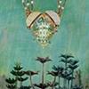 Ice Medallion