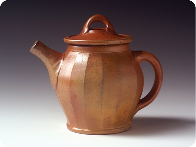 Fletcher Larkin Pottery