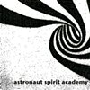 astronaut spirit academy
