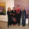 UNAM Gallery in Ottawa 2008