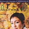 Arts About Town Magazine