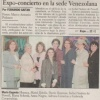 Press review from Mexico