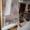Oakville Tapestry Studio