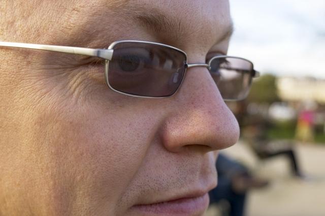 Kjell Nordeson