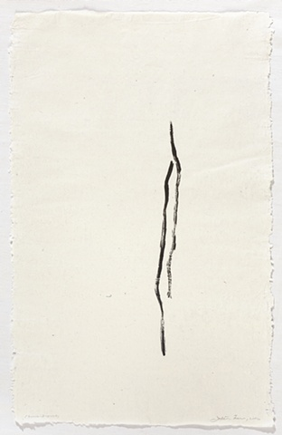 """Untitled,"" 2006 Nr. 2006-D-0007"
