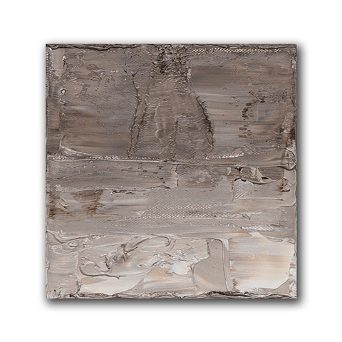 Wood Work Series IVd