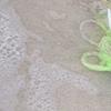 Kailua Beach Series, Untitled 1