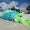 Kailua Beach Series, Untitled 5
