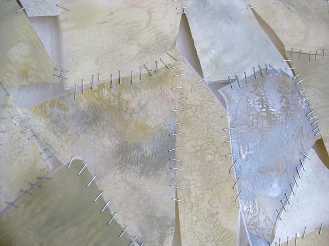 Aeolia (detail)