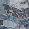 Bluefloe (detail)