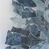 Bluefloe (detail 2)